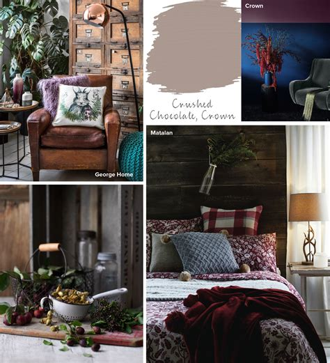 home decor decoration synonyms  french decorator