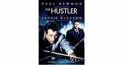 Hustler Dvd