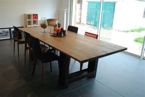 La Table Enfin !