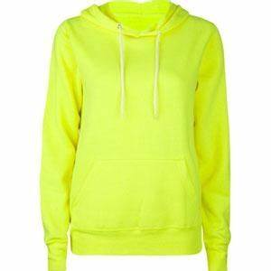 Neon Neon green and Hoo on Pinterest