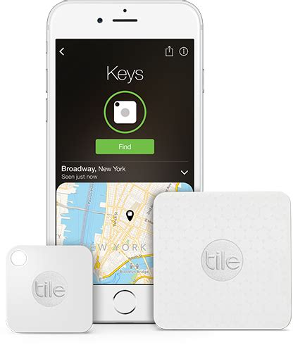 find your wallet phone with tile s app bluetooth