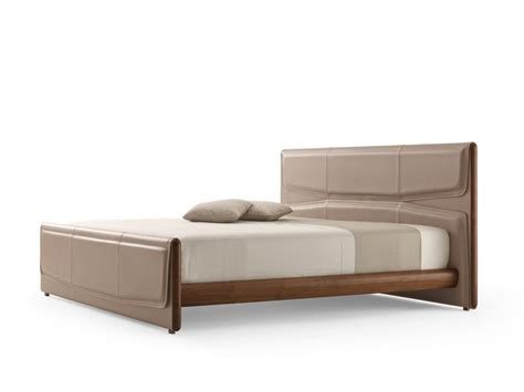 120 Best Images About Giorgetti Furniture Catalogue On