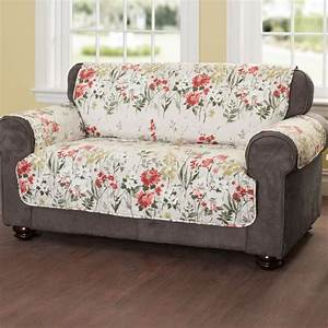 sofa covers hamilton ontario wwwenergywardennet With furniture covers halifax