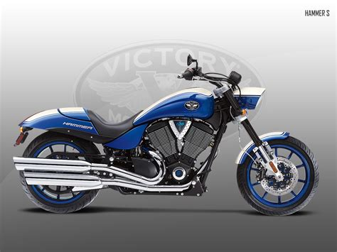 Victory Suzuki by Does Anybody Else Dig The Look Of Victory Motorcycles