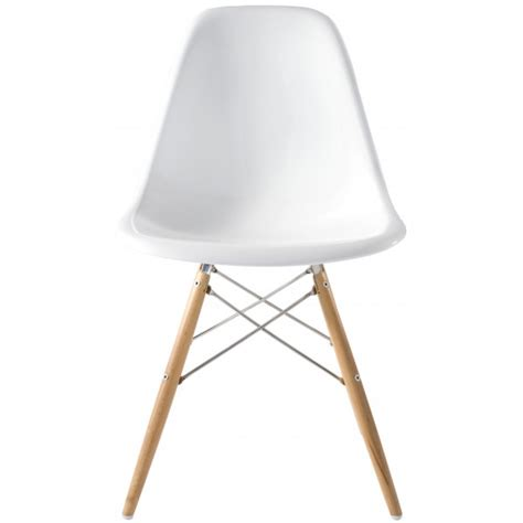 Designer Stuhl Eames by Replica Designer Furniture Reproduction Chairs