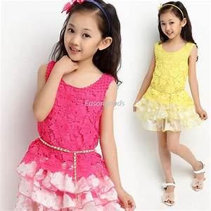 hot new clothes for teens 2014 2017 2014 hot sell kids