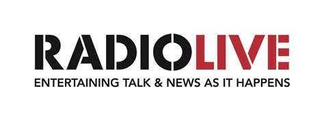 Live Radio by Talking Car Tech On Radiolive Oversteer