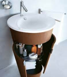 the bathroom sink storage ideas storage ideas for small bathroom for simple and stylish bathroom looks home interiors