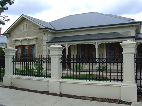 design of fences for houses pinterest the world s catalog of ideas