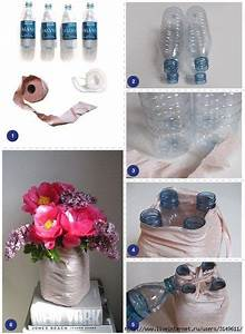 Best ideas about Repurpose Plastic, Turn Plastic and ...