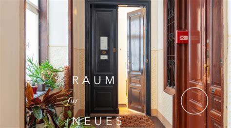 Open House Weekend At Home In Your Body  Raum Für Neues