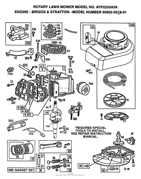 Ayp Electrolux Before Parts Diagram For