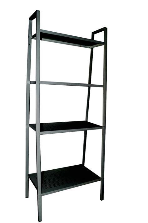 Regal Metall Ikea by China Metal Book Shelf Ikea Lerberg Shelf Unit Photos