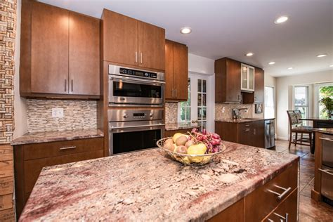 photo gallery connecticut kitchen bath cabinetry