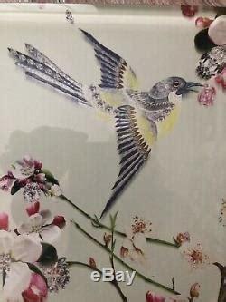 ted baker flight   orient glass tiles splashback wall