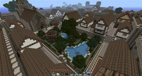meilleur château dans minecraft télécharger gratuit