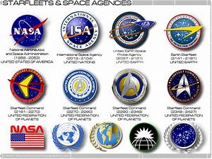 star trek logos and insignias - Yahoo Image Search Results ...
