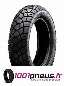 Pneu Neige Moto : pneu moto heidenau 3 5 10 59m k58 snowtex 1001pneus ~ Melissatoandfro.com Idées de Décoration