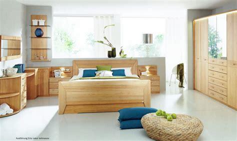 Senioren Schlafzimmer Mit Doppelbett  Hause Deko Ideen