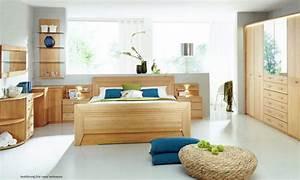 Senioren Schlafzimmer Mit Einzelbett : senioren schlafzimmer mit doppelbett senioren schlafzimmer mit doppelbett auseinander design ~ Indierocktalk.com Haus und Dekorationen