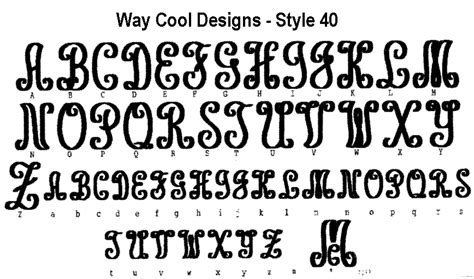 fonts monograms personalized wedding albums custom fabric covered baby scrapbooks keepsake