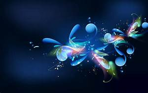 UNeedAllinside: 50 Amazing Colorful Wallpapers