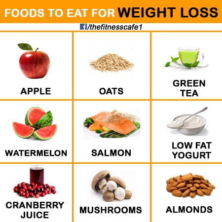 cuisine weight watchers 16 answers what of foods help with weight loss quora