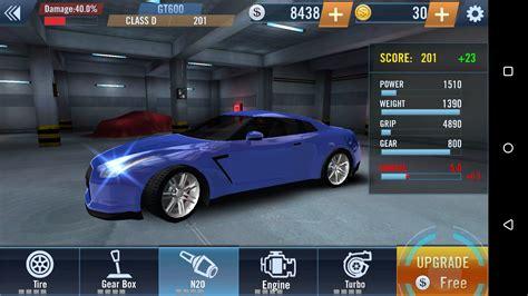 Descargar juegos de autos para computadora : Furiosa carrera de autos 1.2.1 - Descargar para Android APK Gratis