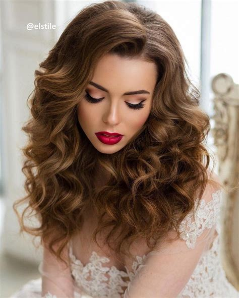 best 20 wedding hair down ideas on pinterest half up