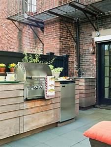 Garten Küche Ikea : praktische k che im garten gestalten ~ Lizthompson.info Haus und Dekorationen
