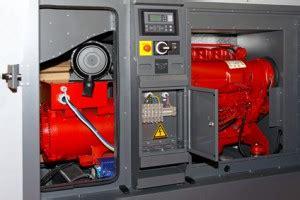 home generator installation company  gilroy stand