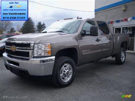 Ford Dealership Troy Al   2017, 2018, 2019 Ford Price