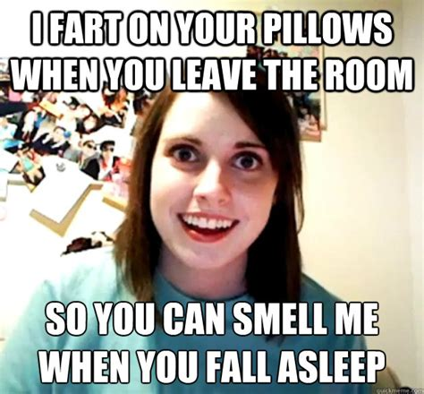 Farting Meme - 40 most funniest fart memes that will make you laugh hard