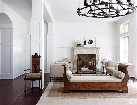 The Best Interior Designers In Washington Dc Dc Architects