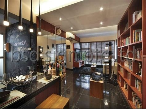 home interior pte ltd boonsiew d 39 sign pte ltd gallery