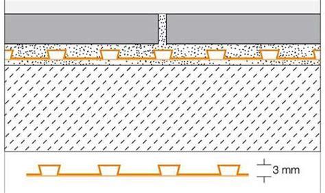 Fliesenleger Pro Quadratmeter by Fliesenleger Preise Pro Quadratmeter Moderne Konstruktion