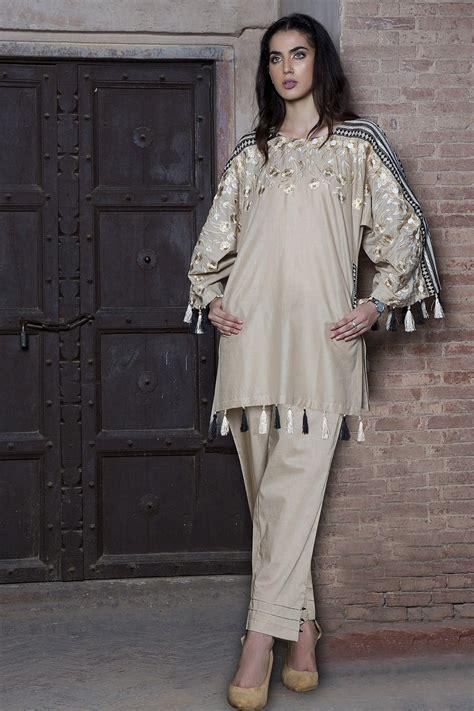 origins latest ladies winter dresses designs