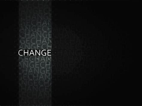 Bat Wallpaper Change