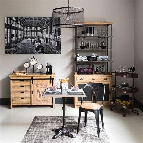 Maison Du Monde, Stili Diversi Per Arredare Casa