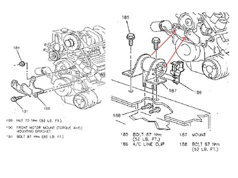 similiar 2003 buick century engine diagram keywords 3800 engine diagram 1997 buick lesabre image wiring diagram