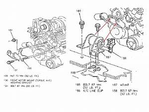 2001 Buick Park Avenue Engine Diagram  U2022 Wiring Diagram For