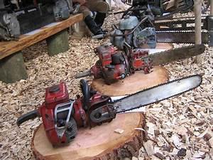 Stihl Kettensägen Modelle : file dolmar chainsaws wikimedia commons ~ Yasmunasinghe.com Haus und Dekorationen