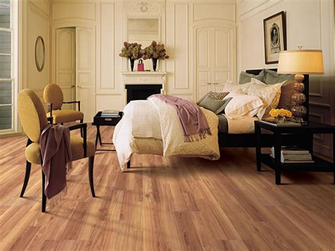 bedroom floor flooring buyer s guide hgtv
