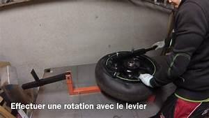 Machine A Pneu Moto : d monte pneu race tire comment d monter un pneu moto youtube ~ Melissatoandfro.com Idées de Décoration