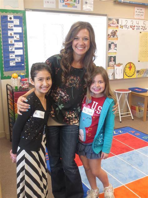 deris  grade blog dress    teacher day