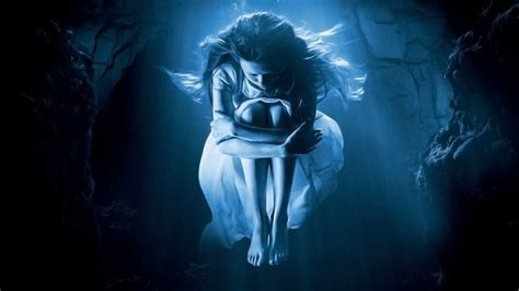 cure  wellness   hd movies  wallpapers