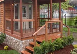 1000 ideas about small deck designs on pinterest small With elements to know before doing small decks ideas