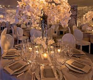 table centerpieces for weddings 12 wedding table centerpiece ideas you don 39 t want to miss