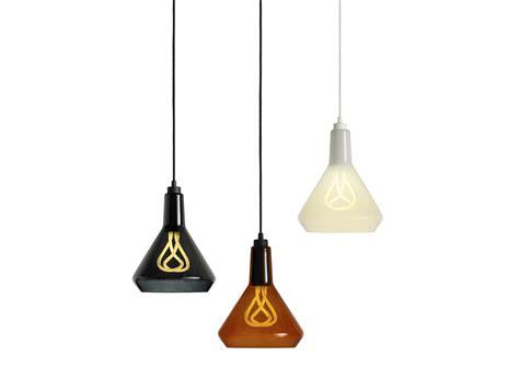 Plumen Launches The Drop Top L Shade Design Milk