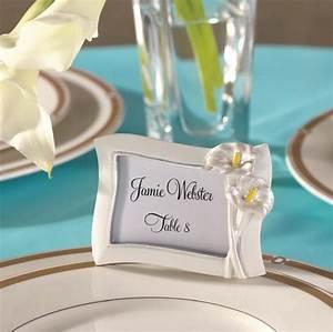 Bilderrahmen Gravur Hochzeit : ziemlich personalisierte hochzeit bilderrahmen bilder ~ Michelbontemps.com Haus und Dekorationen